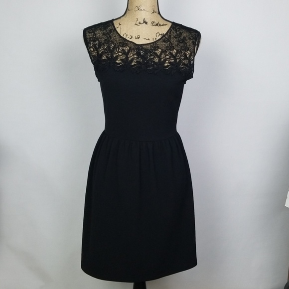 Soprano Dresses & Skirts - A line Little black Dress